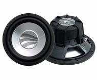 "Rainbow Sound SL-S12 - 12"" Car Audio Component Subwoofer."