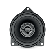 "Focal ICCBMW100 - Two way 4"" Car Audio Coaxial Speaker Set."