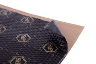 StP Black Gold - Car Audio Acoustic Sound Deadening.