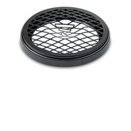 Focal Utopia M GRILLE 3.5WM - Car Audio Grille (single).