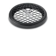 Focal Utopia M GRILLE 3.5WM - Car Audio Grille (single).