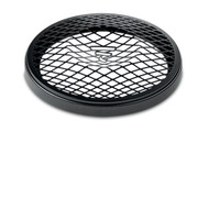 Focal Utopia M GRILLE 6.5WM - Car Audio Grille (single).