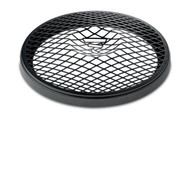Focal Utopia M GRILLE 8WM - Car Audio Grille (single).