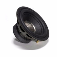 "Morel Primo 8 - 8"" Car Audio Component Subwoofer."