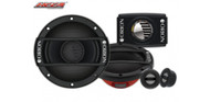"Orion HCCA 62 - Two way 6.5"" Car Audio Component Speaker Set."