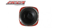 "Orion HCCA 10 - 10"" Car Audio Component Subwoofer."
