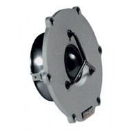 "DynAudio Esotar2 E110 - One way 1"" Car Audio Component Tweeter Set."