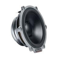 "DynAudio Esotar2 E430 - One way 4"" Car Audio Component Midrange Set."