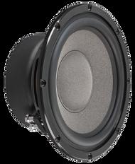 "Brax Martix ML10 SUB - 10"" Car Audio Component Subwoofer."