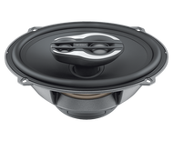"Hertz MPX690.3 - Two way 6x9"" Car Audio Coaxial Speaker Set."
