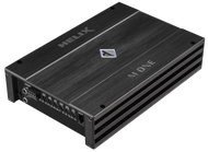 Helix M-One - One Channel Car Audio Amplifier.