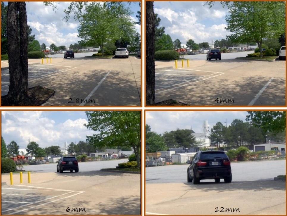 objektyvu-palyginimas-su-automobiliu.jpg