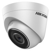 Hikvision dome DS-2CD1343G0-I F2.8