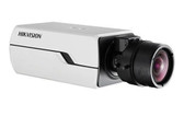2 Megapixel Hikvision box camera DS-2CD4026FWD-AP