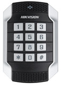 Hikvision card reader DS-K1104MK