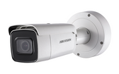 8 Megapixel Hikvision bullet camera DS-2CD2685G0-IZS