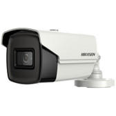 Hikvision bullet DS-2CE16U1T-IT5F F3.6