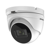 Hikvision dome DS-2CE79U1T-IT3ZF