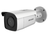 8 Megapixel Hikvision bullet camera DS-2CD2T85G1-I8  4mm Lens