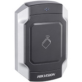 Hikvision card reader DS-K1104M