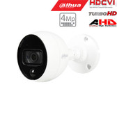 HD-CVI Camera HAC-HAC-ME1400BP-PIR