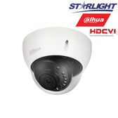 HD-CVI Camera HAC-HDBW2231EP