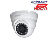 HD-CVI Camera HAC-HDW2231MP