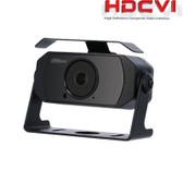 HD-CVI Camera HAC-HMW3200P