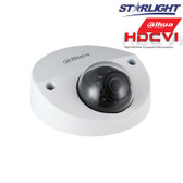 HD-CVI Camera HAC-HDBW2231FP