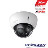 HD-CVI Camera HAC-HDBW2241RP-Z
