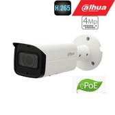 IP Network Camera 4MP 2K IPC-HFW4431TP-ASE