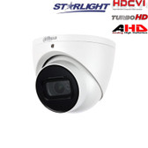 HD-CVI Camera HAC-HDW2241TP-A