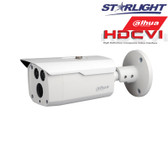 HD-CVI Camera HAC-HFW2231DP