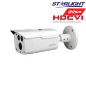 HD-CVI Camera HAC-HFW2231DP