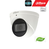 IP Network Camera 4MP 2K IPC-HDW5431RP-ZE
