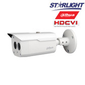 HD-CVI Camera HAC-HFW2231BP