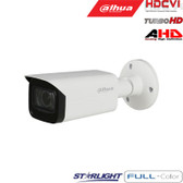 HD-CVI Camera HAC-HFW2249TP-I8-A