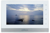 7- inch Color Indoor Monitor  VTH1550CHW-2