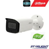 IP Network Camera 2MP IPC-HFW4231TP-ASE