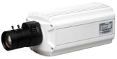 IP Network Camera Full HD BOX HF5200P-I
