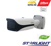 8MP IR IP Camera HFW5831EP-Z5E