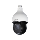 2 MEGAPIXEL PTZ IP camera DAHUA SD59230U-HNI, PoE