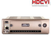 4 Channel Mobile HDCVI DVR MCVR5104