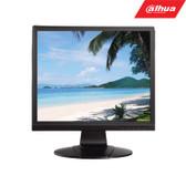 19'' SXGA LCD Monitor LM19-L100