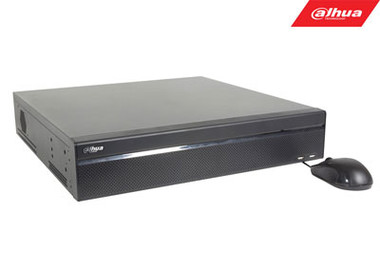 IP Network Recorder 32 ch NVR4832-4KS2