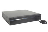 IP Network Recorder 16 ch NVR5816-4K-S2