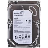 Seagate SV35 4TB CCTV HDD Hard Disk Drive