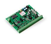 ELDES ESIM264 Control Panel with GSM/GPRS communicator