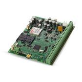 ELDES ESIM364 Control Panel with GSM/GPRS communicator