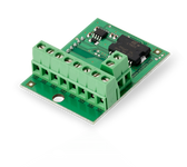 ELDES EPGM8 Hardwired programmable output expansion